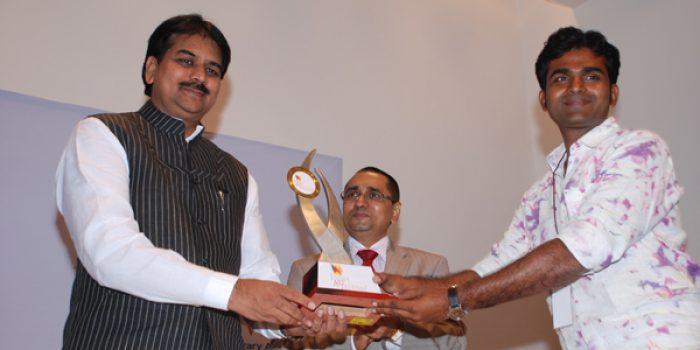 04 Shashikant Dhotre_IAF 2011